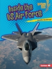 Inside the US Air Force - eBook