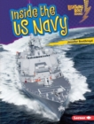 Inside the US Navy - eBook