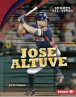 Jose Altuve - eBook