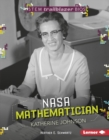 NASA Mathematician Katherine Johnson - eBook