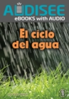 El ciclo del agua (Earth's Water Cycle) - eBook