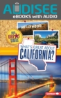 What's Great about California? - eBook