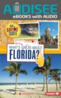 What's Great about Florida? - eBook