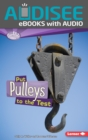 Put Pulleys to the Test - eBook