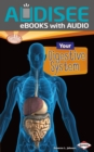 Your Digestive System - eBook