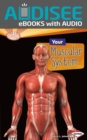 Your Muscular System - eBook