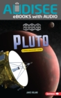 Pluto : A Space Discovery Guide - eBook