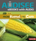 From Kernel to Corn - eBook