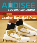 From Leather to Basketball Shoes - eBook