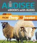 From Sheep to Sweater - eBook