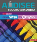 From Wax to Crayon - eBook