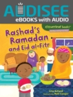 Rashad's Ramadan and Eid al-Fitr - eBook