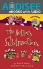 The Action of Subtraction - eBook