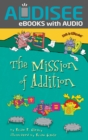 The Mission of Addition - eBook