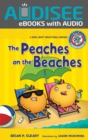 The Peaches on the Beaches : A Book about Inflectional Endings - eBook
