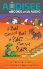 A Bat Cannot Bat, a Stair Cannot Stare : More about Homonyms and Homophones - eBook