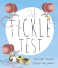 The Tickle Test - eBook