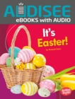 It's Easter! - eBook