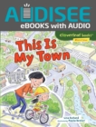 This Is My Town - eBook