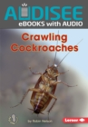Crawling Cockroaches - eBook