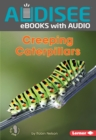 Creeping Caterpillars - eBook