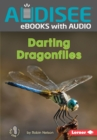 Darting Dragonflies - eBook