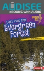 Let's Visit the Evergreen Forest - eBook