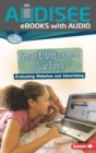 Smart Internet Surfing : Evaluating Websites and Advertising - eBook