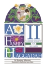 A Family Haggadah II - eBook