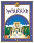 All About Hanukkah - eBook
