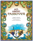 All About Passover - eBook