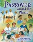 Passover Around the World - eBook