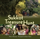 Sukkot Treasure Hunt - eBook