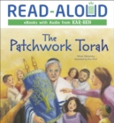 The Patchwork Torah - eBook