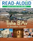 Tisha B'Av : A Jerusalem Journey - eBook