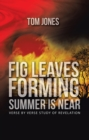 Fig Leaves Forming Summer Is Near : Verse by Verse Study of Revelation - eBook