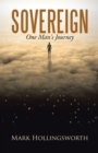 Sovereign : One Man's Journey - eBook