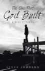 The One That God Built : A Book of Poems - eBook
