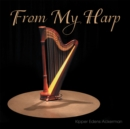 From My Harp - eBook