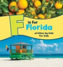 F is for Florida - eBook