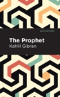 The Prophet - eBook