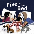 Five on the Bed - Book