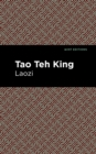 Tao Teh King - eBook