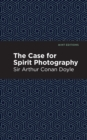 The Case for Spirit Photography - eBook