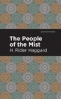 The People of the Mist - eBook