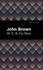 John Brown - eBook