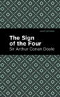 The Sign of the Four - eBook