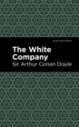 The White Company - eBook