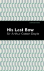 His Last Bow - eBook