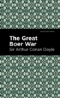 The Great Boer War - eBook